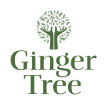 Ginger Tree Holistic Health & Beauty